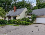 10 Laurel Circle 13, Kennebunk image