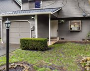 13119 114th Lane NE, Kirkland image