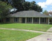 270 King John Pl, Baton Rouge image