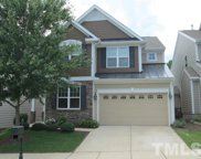 1413 Kirkwood Hill Way, Wake Forest image