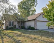 12442 Atwood  Place, Fishers image