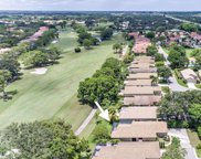 57 Ironwood Way N, Palm Beach Gardens image