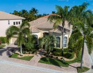 6040 NW 43rd Terrace, Boca Raton image
