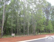 2094 Downs Creek Drive (Lot 2b), Athens image