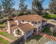 8681 Woodland Heights Ct, Salinas image