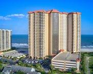 8500 Margate Tower Unit 2907, Myrtle Beach image