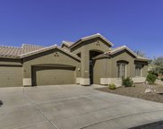 5690 S Golden Barrel Court, Gold Canyon image