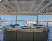 5619 Starfish Pl, Discovery Bay image