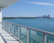 10201 E Bay Harbor Dr Unit #307, Bay Harbor Islands image