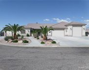 797 Park Ridge Lane, Bullhead City image