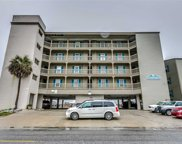 410 N Waccamaw Drive Unit 306, Garden City Beach image