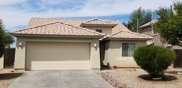 29200 N Red Finch Drive, San Tan Valley image