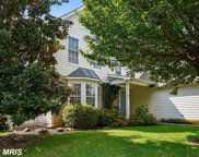 15706 PISSARO TERRACE, North Potomac image