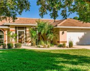 3339 Sheffield Circle, Sarasota image