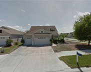 17344 Blooming Fields Drive, Land O' Lakes image