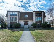 1 Greenbriar Dr Unit 107, North Reading image