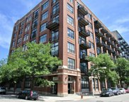 1250 West Van Buren Street Unit 511, Chicago image