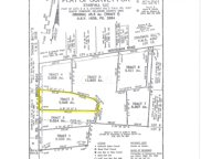 Brindle Road Unit Tract 3, Ostrander image