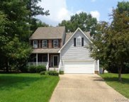 14312 Ashdale Way, Chesterfield image