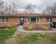 8502 Shirley Ln, Louisville image