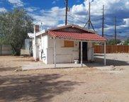 214 W Sahuaro, Tucson image