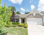 337 Abbey View Way, Cary image