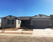22785 S 229th Place, Queen Creek image