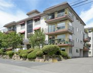 2116 N 112th St, Seattle image