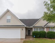 335 Collin Rogers Drive, Moore image