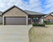6812 Cooperstown Cir, Cottondale image