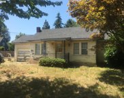 631 NE 5TH  AVE, Hillsboro image