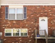 3155 Camberly Dr, Hampton image
