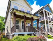 1811 N 6th Ave Unit #A, Nashville image