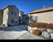 692 E Lakeview Dr, Heber City image
