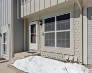 10876 Bayfield Way, Parker image