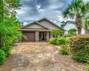 10413 Lake Shore Dr., Myrtle Beach image