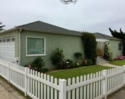 849 Reed Ave, Pacific Beach/Mission Beach image