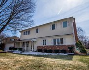 3175 BRANCH, Wixom image
