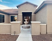 14507 W Christy Drive, Surprise image