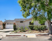 4502-4504 Melisa Way, Clairemont/Bay Park image