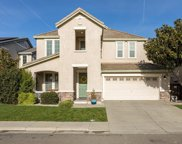 2368 Campbell Circle, Fairfield image