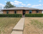 1402 Woodcreek Drive, Richardson image