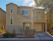 9061 ADORABLE Avenue, Las Vegas image