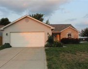 5745 Prairie Meadow  Drive, Indianapolis image