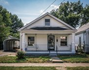 702 Dresden Ave, Louisville image