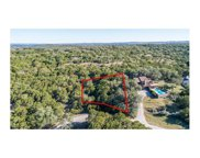 303 Ronay Dr, Spicewood image