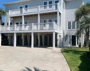 122 Beach Road S, Wilmington image
