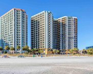 2710 N Ocean Blvd. Unit 328, Myrtle Beach image