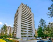 6595 Willingdon Avenue Unit 508, Burnaby image