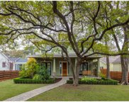 310 35th St, Austin image